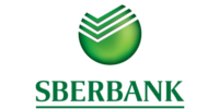 Sperbank logo